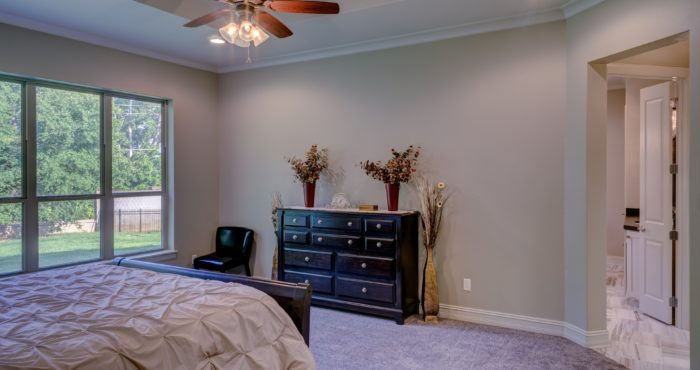 Guest Houses Tampa - Tampa Bay Homes for Sale