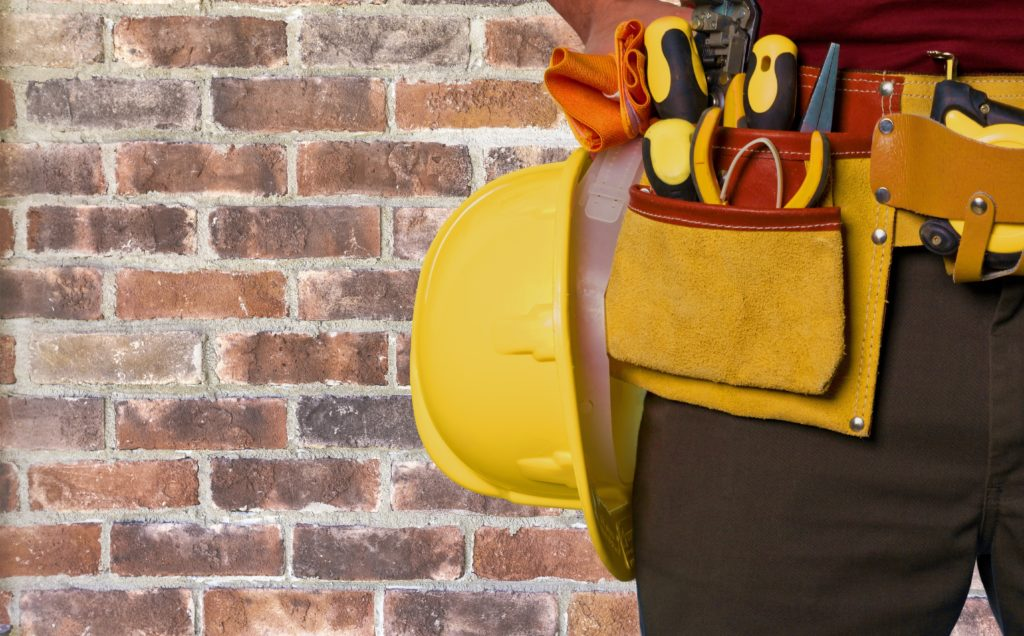What if Your Home Inspection Turns Up Big Problems?