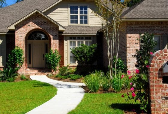5 Basics That'll Make Your Home Easier to Sell in Tampa Bay